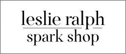 Leslie Ralph Spark Shop