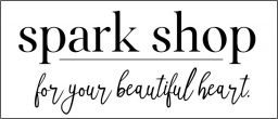 Spark Shop by Leslie Ralph
